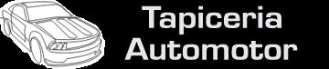 tapiceria-automotor.com.ar